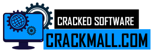 Cracked Software, Patch and Product Keys | Crackmall.com
