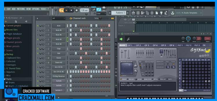 fl-studio-12-crack