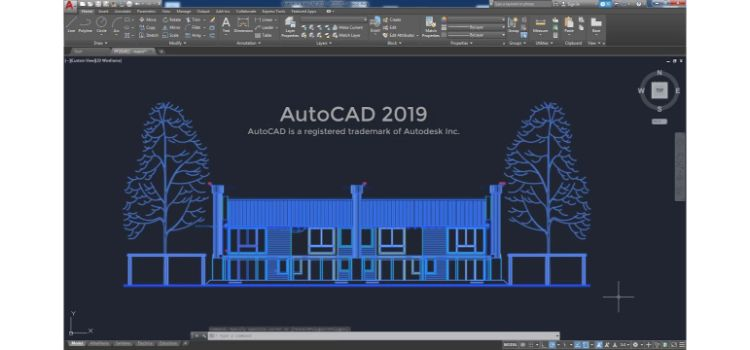 autocad-2014-free-download