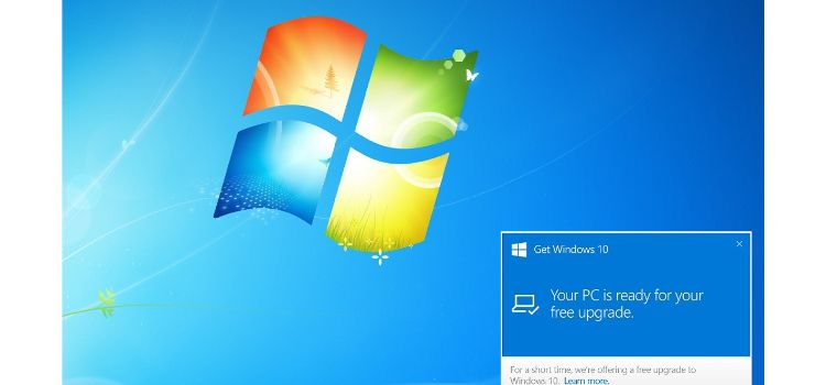 Windows 7 Crack