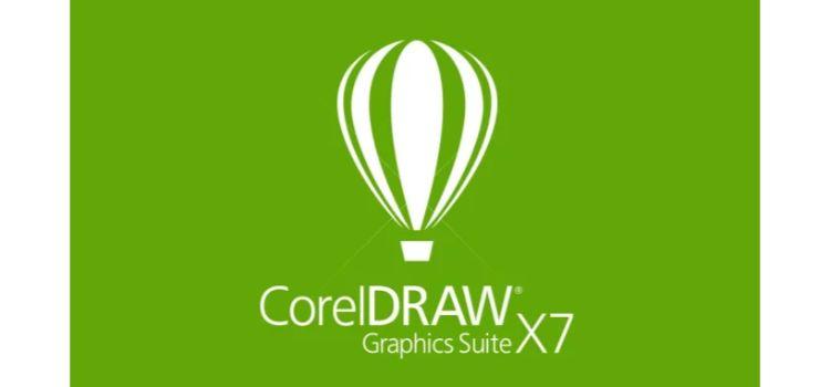 Corel Draw x7 key
